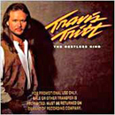 Travis Tritt: 'The Restless Kind' (Warner Bros. Records, 1996)