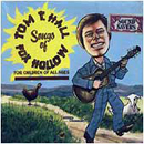 Tom T. Hall: 'Songs of Fox Hollow' (Mercury Records, 1974)