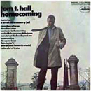 Tom T. Hall: 'Homecoming' (Mercury Records, 1969)