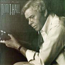 Tom T. Hall: 'Natural Dreams' (Mercury Records, 1984)