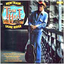 Tom T. Hall: 'New Train, Same Rider' (RCA Victor Records, 1978)