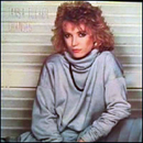 Tanya Tucker: 'Changes' (Arista Records, 1983)