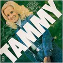 Tammy Wynette: 'I Still Believe in Fairytales' (Epic Records, 1975)