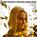 Tammy Wynette: 'Another Lonely Song' (Epic Records, 1974)