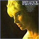 Tammy Wynette: 'The Ways To Love a Man' (Epic Records, 1970)