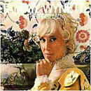 Tammy Wynette: 'The First Lady' (Epic Records, 1970)