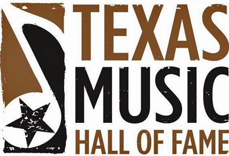 The Texas Music Hall of Fame / Monte Warden is a rare two-time member of The Texas Music Hall of Fame, both as a solo artist and as a member of Wagoneers