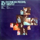 Val Doonican: 'Val Doonican Rocks, But Gently' (Pye Records, 1967)