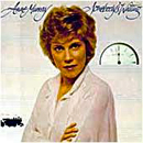 Anne Murray: 'Somebody's Waiting' (Capitol Records, 1980)