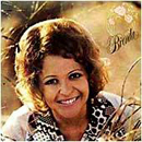 Brenda Lee: 'Brenda' (MCA Records, 1973)