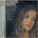 Connie Smith: 'I Never Knew (What That Song Meant Before)' (Columbia Records, 1974)