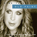 Gina Jeffreys: 'Old Paint' (Ocean Road Music / Sony Music Australia, 2010)