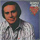 George Jones: 'You've Still Got a Place in My Heart' (Epic Records, 1984)