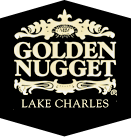 Golden Nugget Lake Charles Grand Events Center, 2550 Golden Nugget Boulevard, Lake Charles, LA 70601