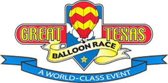Great Texas Balloon Race of East Texas, College of Aviation & Aeronautical Science at LeTourneau University, 200 Airpark Drive, Longview, TX 75603