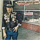 Gene Watson: 'Between This Time & The Next Time' (MCA Records, 1981)