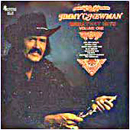 Jimmy C. Newman: 'Greatest Hits' (Plantation Records, 1976)