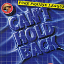 Pure Prairie League: 'Can't Hold Back' (RCA Records, 1979)