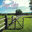 Peggy Rains: 'It's a Good Day' (Peggy Rains Music, 1998)