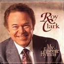 Roy Clark: 'My Favorite Hymns' (Intersound Records / Compendia Music Group, 1995)
