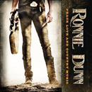 Ronnie Dunn: 'Peace, Love & Country Music' (Little Will-E Records, 2014)