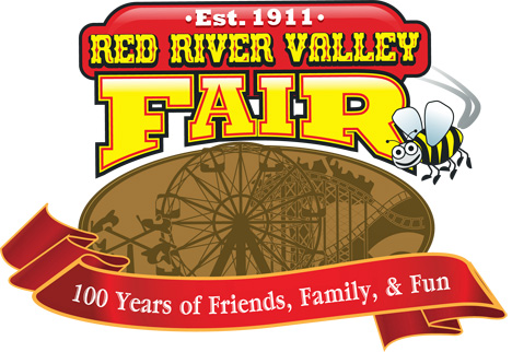 Red River Valley Fair (Main Stage), 570 East Center Street, Paris, TX 75460