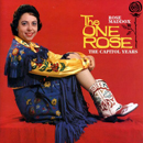 Rose Maddox: 'The One Rose: The Capitol Years' (Bear Family Records, 1993)