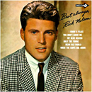 Rick Nelson: 'Best Always' (Decca Records, 1965)
