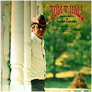 Tom T. Hall: 'For The People in The Last Hard Town' (Mercury Records, 1973)