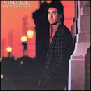 Vince Gill: 'The Way Back Home' (RCA Records, 1987)