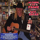 WC Edgar: 'Alcohol of Fame' (WC Edgar / Universal Vision Entertainment, 2008)