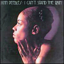 Ann Peebles: 'I Can't Stand The Rain' (Hi Records, 1974)