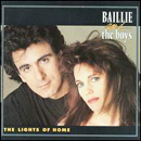 Baillie & The Boys: 'The Lights of Home' (RCA Records, 1990)