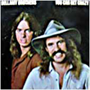 The Bellamy Brothers: 'You Can Get Crazy' (Warner Bros. Records, 1980)