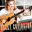 Bucky Covington: 'Good Guys' (Entertainment One Music Records, 2012)