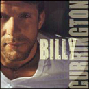 Billy Currington: 'Billy Currington' (Mercury Records, 2003)