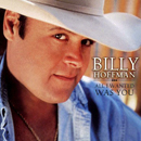 Billy Hoffman: 'All I Wanted Was You' (Critter Records, 2000)