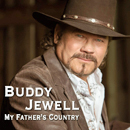 Buddy Jewell: 'My Father's Country' (Lamon Records, 2015)