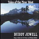 Buddy Jewell: 'Tales of New West' (Corey Productions, 2003)