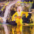 Brenda Kaye Perry: 'Deeper Water' (MRC Records, 1978)