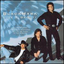 Blackhawk: 'Love & Gravity' (Arista Nashville Records, 1997)