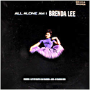 Brenda Lee: 'All Alone Am I' (Decca Records, 1963)