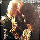 Barbara Mandrell: 'The Midnight Oil' (Columbia Records, 1973)