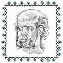 Bonnie 'Prince' Billy (Will Oldham): 'Ask Forgiveness' (United States: Drag City Records, 2007 / United Kingdom: Domino Records, 2007)