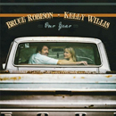 Bruce Robison & Kelly Willis: 'Our Year' (Premium Records, 2014)