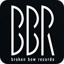 Broken Bow Records