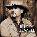 Buddy Jewell: 'Buddy Jewell' (Columbia Records, 2003)