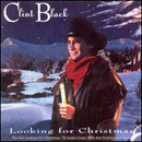 Clint Black: 'Looking For Christmas' (RCA Records, 1995)