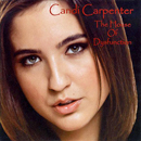 Candi Carpenter: 'The House of Dysfunction' (CD Baby, 2008)
