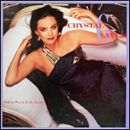 Crystal Gayle: 'Nobody Wants to Be Alone' (Warner Bros. Records, 1985)